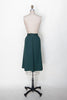 1950s-green-girl-scout-skirt%2B%25283%2Bof%2B5%2529.jpg