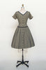 1950s-brown-plaid-dress%2B%25283%2Bof%2B4%2529.jpg