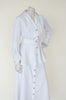 Antique Edwardian walking suit from Velvetyogurt