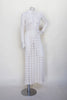 1970s-jane-birkin-crochet-dress%2B%25287%2Bof%2B7%2529.jpg