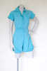 Vintage 1940s gym suit from Dalena Vintage