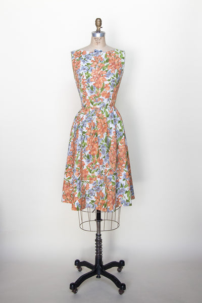 Vintage Jerry Gilden dress from Dalena Vintage