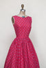 Betty Ruth Dress