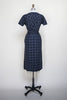 Vintage Jerry Gilden dress