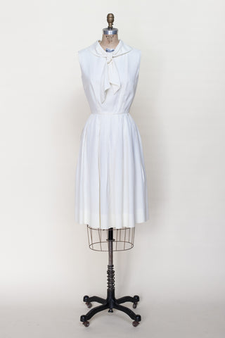 Vintage 1960s dress from Dalena Vintage