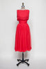 Vintage 1960s Neiman Marcus dress from Dalena Vintage