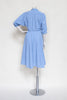Willi Rae Dress