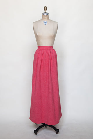 Rosalyn Skirt