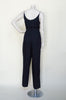 1980s jumpsuit from Velvetyogurt