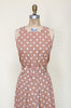 Vintage Pretty Woman dress from Velvetyogurt