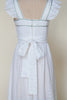 vintage-1970s-eyelete-wedding-dress%2B%25285%2Bof%2B5%2529.jpg