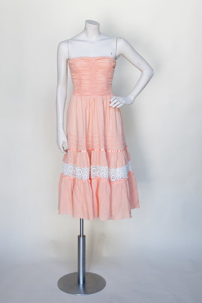 1970s-young-edwardian-strapless-dress%2B%25281%2Bof%2B6%2529.jpg