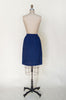 1970s-navy-knit-skirt%2B%25283%2Bof%2B3%2529.jpg