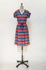 1980s-striped-sears-dress%2B%25281%2Bof%2B4%2529.jpg