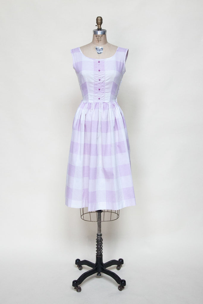 1960s-purple-plaid-dress%2B%25281%2Bof%2B4%2529.jpg
