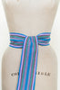 vintage-blue-striped-wrap-belt%2B%25281%2Bof%2B3%2529.jpg