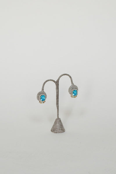 vintage-blue-rhinestone-earrings%2B%25281%2Bof%2B4%2529.jpg