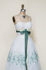 vintage-green-white-wedding-dress%2B%25283%2Bof%2B4%2529.jpg