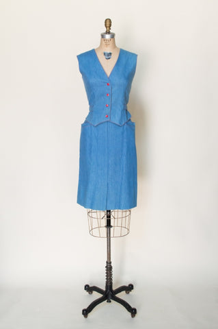 1970s-denim-vest-skirt-set%2B%25281%2Bof%2B4%2529.jpg