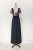 1970s-black-maxi-butterfly-sleeves-dress%2B%25283%2Bof%2B4%2529.jpg