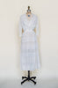 edwardian-wedding-dress%2B%25281%2Bof%2B4%2529.jpg