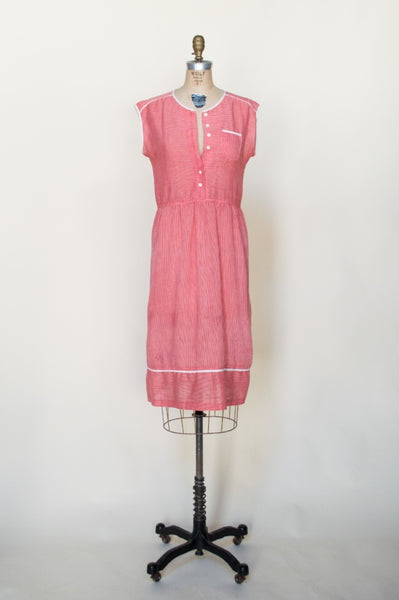 1970s-striped-dress%2B%25281%2Bof%2B6%2529.jpg