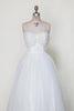 1950s-strapless-princess-wedding-dress%2B%25281%2Bof%2B12%2529.jpg
