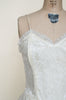 1950s-wedding-dress%2B%25283%2Bof%2B4%2529.jpg
