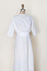 antique-edwardian-wedding-gown%2B%25283%2Bof%2B7%2529.jpg