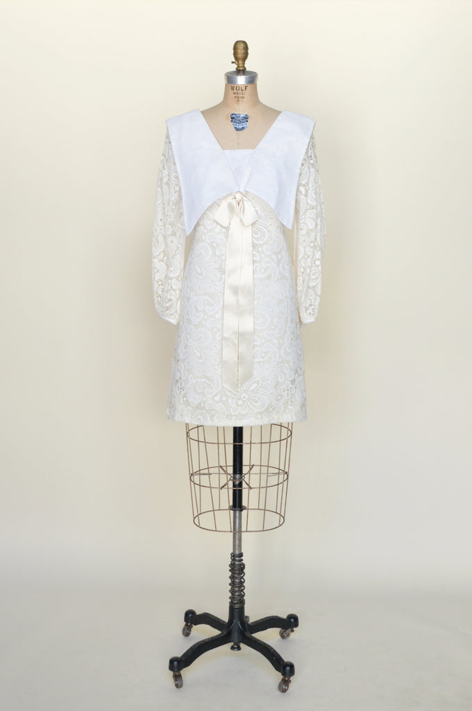 1960s-mini-wedding-dress-01.jpg