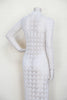 1970s-jane-birkin-crochet-dress%2B%25285%2Bof%2B7%2529.jpg