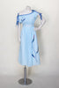 1970s-blue-french-dress%2B%25281%2Bof%2B4%2529.jpg