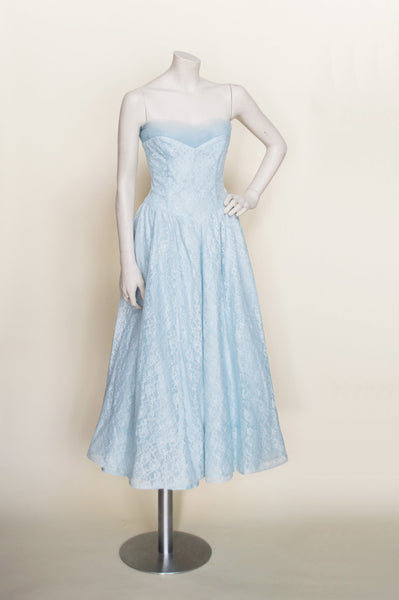 1950s-baby-blue-lace-dress%2B%25282%2Bof%2B4%2529.jpg