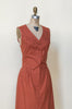 1970s-burnt-orange-vest-skirt-set%2B%25282%2Bof%2B4%2529.jpg