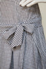 1950s-brown-gingham-dress%2B%25285%2Bof%2B6%2529.jpg