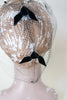 1950s-bea-west-fascinator%2B%25286%2Bof%2B7%2529.jpg