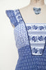 1970s-blue-white-jody-t-dress%2B%25285%2Bof%2B5%2529.jpg