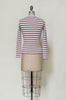 vintage-striped-sweater%2B%25282%2Bof%2B4%2529.jpg