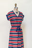 1980s-striped-sears-dress%2B%25282%2Bof%2B4%2529.jpg