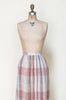 1980s-nubby-plaid-fall-skirt%2B%25281%2Bof%2B4%2529.jpg