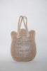 vintage-straw-bag-maine%2B%25284%2Bof%2B4%2529.jpg