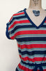 1980s-striped-sears-dress%2B%25284%2Bof%2B4%2529.jpg