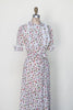 1930s-cotton-day-dress%2B%25282%2Bof%2B7%2529.jpg