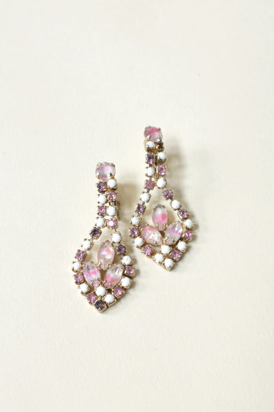 1960s-rhinestone-earrings-02.jpg