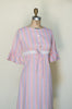 1960s-pink-plaid-dress%2B%25283%2Bof%2B5%2529.jpg