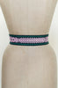vintage-pink-grey-green-wrap-belt%2B%25282%2Bof%2B2%2529.jpg