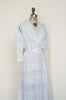 edwardian-wedding-dress%2B%25282%2Bof%2B4%2529.jpg