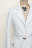 1970s-cream-suit-set%2B%25284%2Bof%2B5%2529.jpg