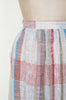 1980s-nubby-plaid-fall-skirt%2B%25283%2Bof%2B4%2529.jpg