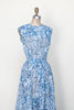 1950s-blue-floral-semi-sheer-dress%2B%25282%2Bof%2B4%2529.jpg